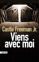 Castle Freeman Jr. SOnatine