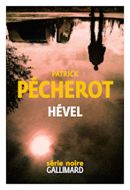 Hével Pécherot