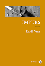 impurs david vann