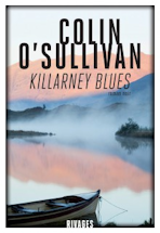 Kilarney Blues