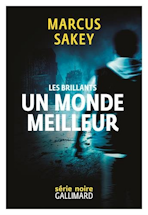Les Brillants Tome 2