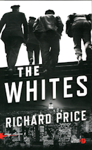 Richard Price The Whites